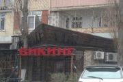 Суд присяжных оправдал обвиняемого в убийстве у ресторана «Викинг» в Махачкале