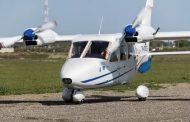 Концерн КЭМЗ в Кизляре запускает цех для сборки самолетов МАИ-411