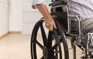 Правительство упростило для инвалидов порядок получения госуслуг