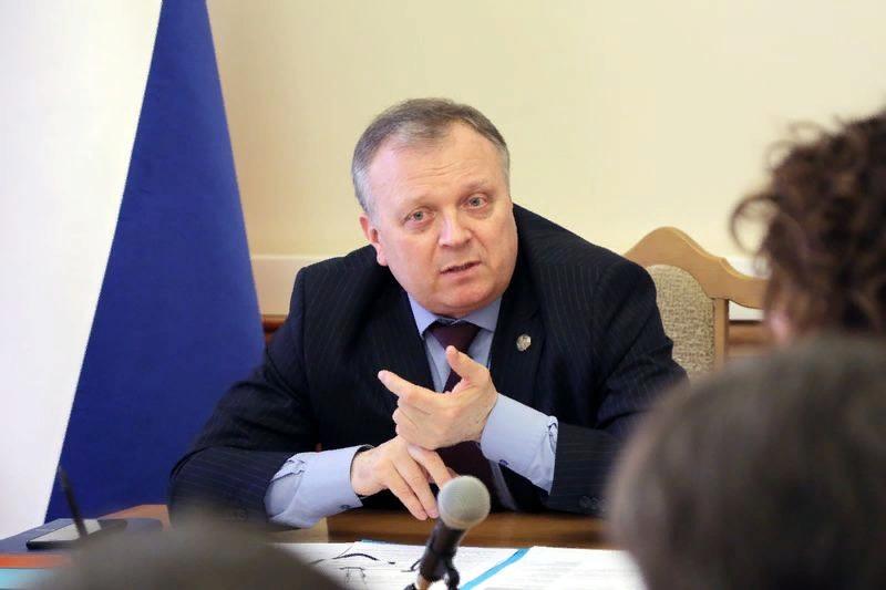 Четыре дагестанских города прошли во второй этап проекта «Реформа ЖКХ в России»