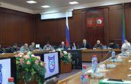 В Дагестане будут развивать иппотерапию и конный спорт