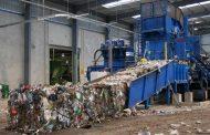 Мусоросортировочный завод в Ботлихе планируется запустить в марте