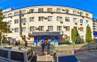 Суд обязал начальника Советского отдела МВД Махачкалы извиниться перед организатором монстрации