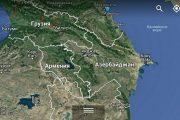 Первый случай заболевания коронавирусом выявлен в Грузии