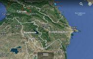 Более 300 граждан Азербайджана вернулись домой из Дагестана
