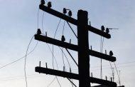 В Дагестане из-за непогоды без света остались почти 85 тысяч человек