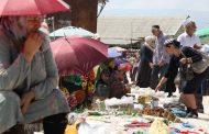 Старейшины Дагестана обеспокоились прекаризацией населения