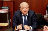 Анатолий Карибов прокомментировал рост цен на медицинские маски в Дагестане