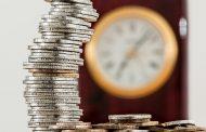 Почему пока рано собирать документы на выплаты для детей 3–7 лет