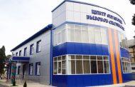 В Каспийске открыли Резервный центр обработки вызовов системы-112