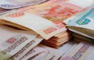 Задолженность по зарплате в Дагестане выросла за два месяца почти на 6 миллионов