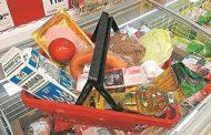 Дагстат: минимальная продуктовая корзина в республике подешевела