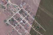 Васильев о ситуации на кутане Шангода-Шитлиб: «Местных жителей в обиду никто не даст»