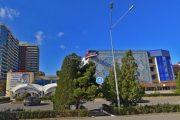 Возбуждено дело о мошенничестве при передаче участка земли кинотеатру «Махачкала»