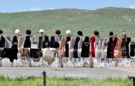 Около 850 тысяч туристов посетили Дагестан в прошлом году