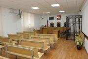 Директор компании осужден за хищение более 7,7 млн ₽ при ремонте поликлиники в Хасавюрте