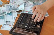 В Дагестане на 30% снизилось число бюджетно-финансовых нарушений