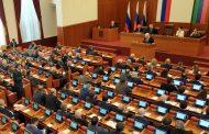 Путин разрешил депутатам руководить коммерческими предприятиями