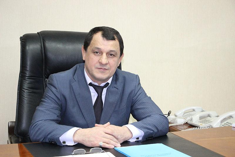 Глава Советского района Махачкалы, его заместитель, брат и директор ДЮСШ стали фигурантами уголовного дела