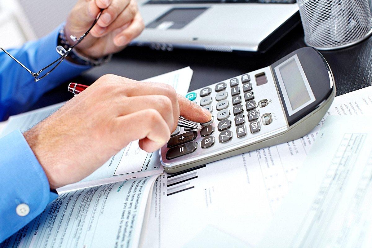 Власти Дагестана обсудили меры по увеличению собираемости налогов
