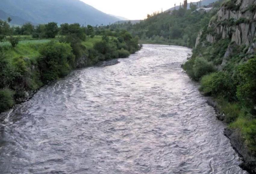 В Дагестане будут созданы группы дежурства для защиты населения от паводков