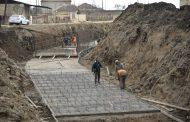 Премьер-министр Дагестана ознакомился с реконструкцией Самур-Дербентского канала