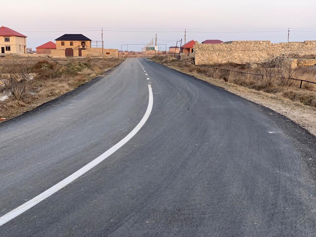 На ремонт дорог в селах Дагестана в 2020 году направят 165 млн рублей