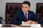 Главный санитарный врач Дагестана заявил о кратном увеличении риска заразиться COVID-19