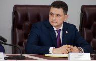 Роспотребнадзор предложил ввести в Дагестане новые ограничения из-за коронавируса