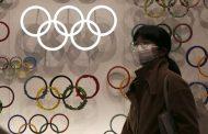 Олимпиада-2020 может быть перенесена на конец года из-за коронавируса