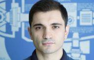 Сергей Меликов засомневался в профессиональных качествах руководителя агентства по инвестициям