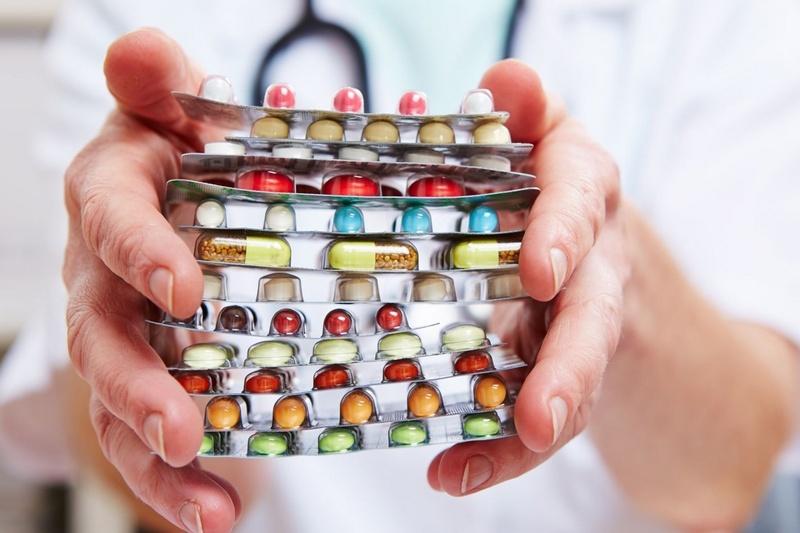 В больнице села Кубачи пройдет проверка по обеспечению лекарствами