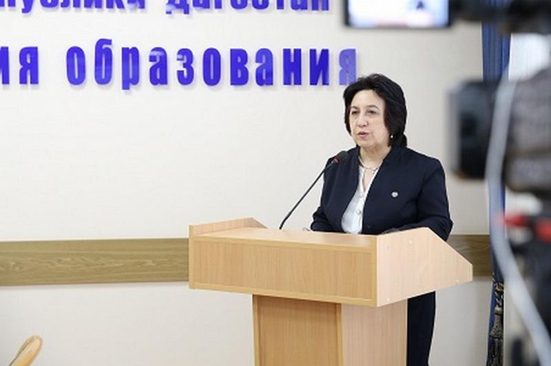 До конца 2022 года в Дагестане планируют построить 87 детских садов