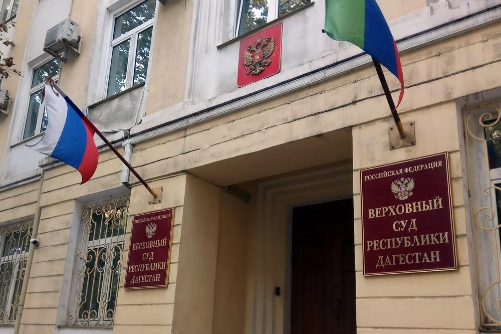 Присяжные вновь оправдали обвиняемых в убийстве сотрудника «Черномортранснефти»