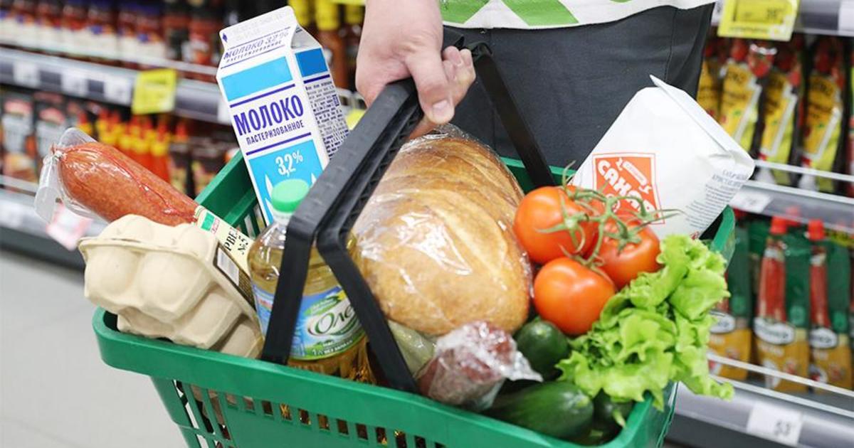 В Дагестане проблем с поставкой продукции на продовольственные рынки не ожидается