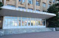 Власти Избербаша начали борьбу с незаконными подключениями к водоводу