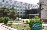 В Дагестане определены места для локализации тех, кто контактировал с больными коронавирусом
