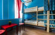 Роспотребнадзор напомнил о правилах обустройства хостелов в жилых домах