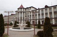 Три дагестанских вуза перевели студентов на дистанционное обучение из-за коронавируса