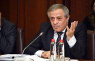 Алавудин Мирзабалаев: «Я не говорил о ликвидации внутригородских районов Махачкалы»