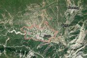 На главу села Анди завели два уголовных дела за превышение полномочий и растрату