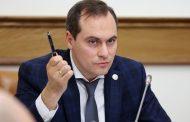 Премьер-министр Дагестана выйдет на работу в понедельник