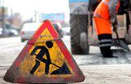 УФАС потребовало аннулировать аукцион по ремонту дорог в Махачкале