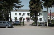Житель Дагестана оштрафован за публикацию снимка с флагом террористов