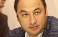 Нужен ли Дагестану курирующий строительство вице-премьер? Комментарий эксперта