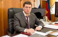 Глава Карабудахкентского района подал в отставку