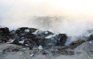 Прокуратура выявила нарушения в создании мест накопления мусора в Кизляре