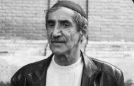 Дело о гибели председателя еврейской общины Буйнакска передано в суд