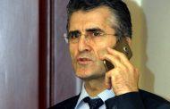 Камиль Ланда покинет в апреле пост советника главы Дагестана
