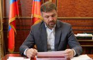 Магомед Алхасов раскритиковал заявление о неэффективности деления Махачкалы на районы